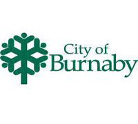 Moving to Burnaby