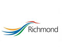Moving to Richmond