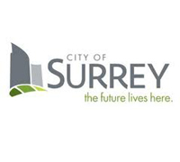 Moving to Surrey