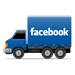 LaPorte Moving's Facebook Page