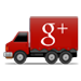 LaPorte Moving's Google Plus Page