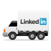 LaPorte Moving's LinkedIn
