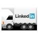 LaPorte Moving's LinkedIn