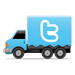 LaPorte Moving's Twitter