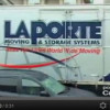 LaPorte Moving &amp; Storage Systems