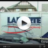 LaPorte Moving and Storage