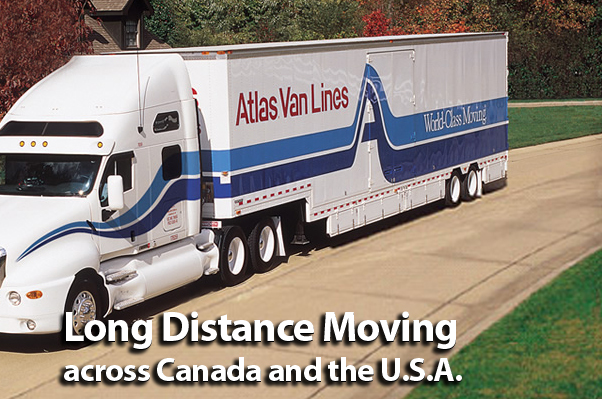 Moving Companies Vancouver Bc Moving Company. Los Angeles Lakers Live Stream. Biometric Keyless Locks Web Designer For Hire. Stivers School Of The Arts Video Calls Online. Nursing School In Nashville Tn. Professional Website Designs. Accredited Online Human Anatomy And Physiology Course. Refrigerated Storage Rental Roofing In Texas. Email Campaign Management Water Under Carpet